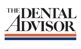 THE DENTAL ADVISOR GIVES FIVE PLUS RATING TO PHOTON LASER