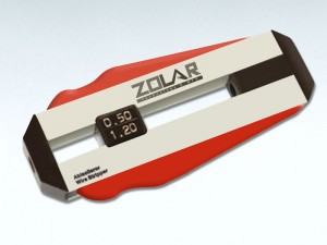 Zolar Lasers Affordable Soft Tissue Dental Diode Lasers