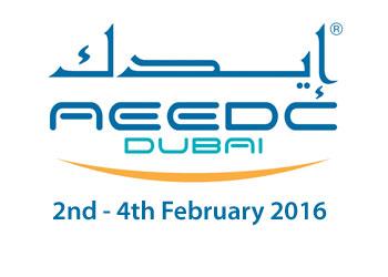 Zolar lasers at UAE International Dental Conference & Arab Dental Exhibition